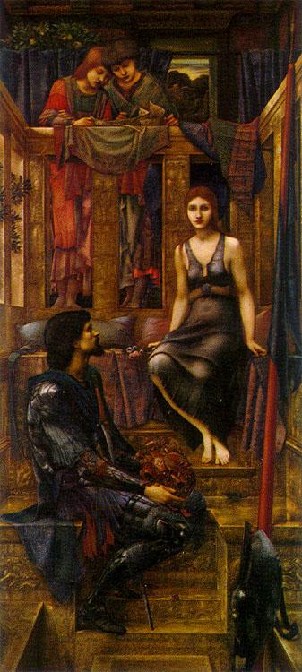 http://persephone.cps.unizar.es/~spd/Pre-Raphaelites/Big/KingCophetua.jpg